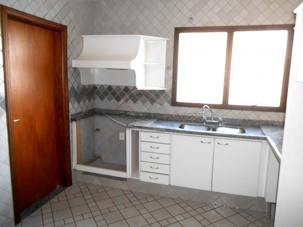 Alugar Apartamentos / Apart. Padrão em Ribeirão Preto R$ 2.400,00 - Foto 24