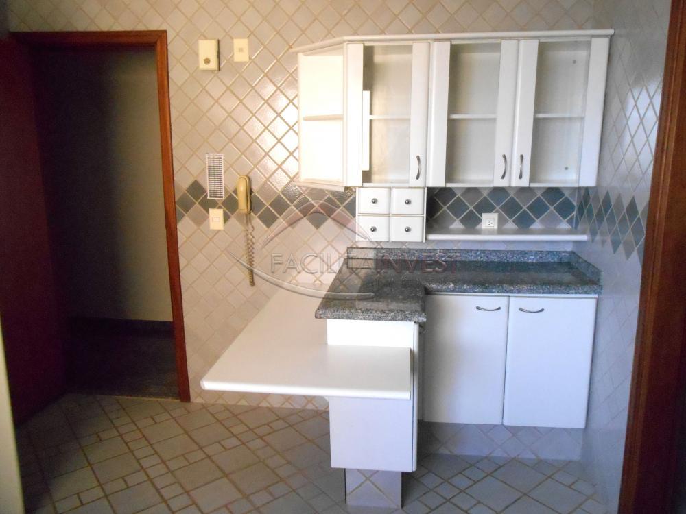 Alugar Apartamentos / Apart. Padrão em Ribeirão Preto R$ 2.400,00 - Foto 25