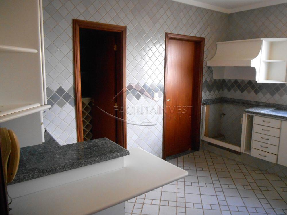 Alugar Apartamentos / Apart. Padrão em Ribeirão Preto R$ 2.400,00 - Foto 26