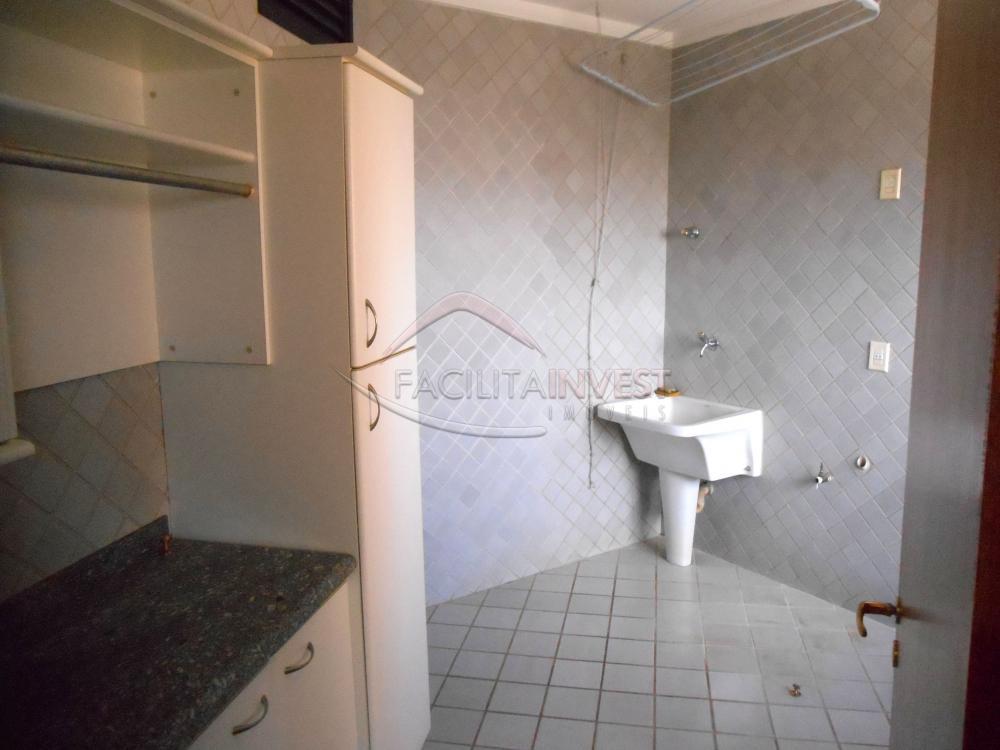 Alugar Apartamentos / Apart. Padrão em Ribeirão Preto R$ 2.400,00 - Foto 28