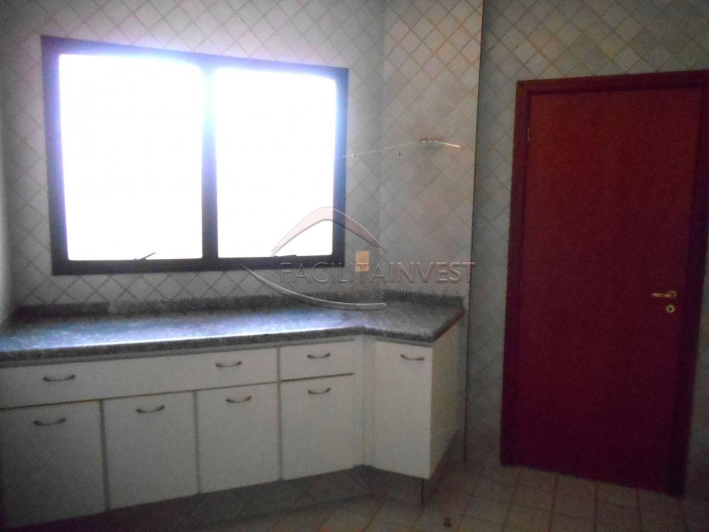 Alugar Apartamentos / Apart. Padrão em Ribeirão Preto R$ 2.400,00 - Foto 29