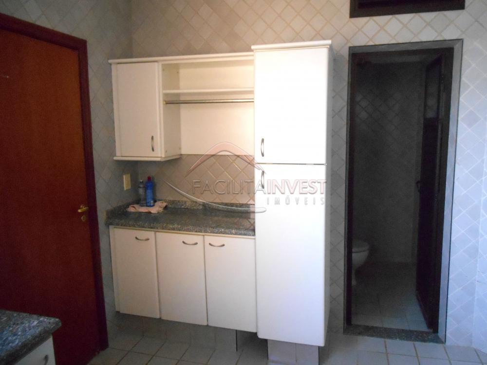 Alugar Apartamentos / Apart. Padrão em Ribeirão Preto R$ 2.400,00 - Foto 30