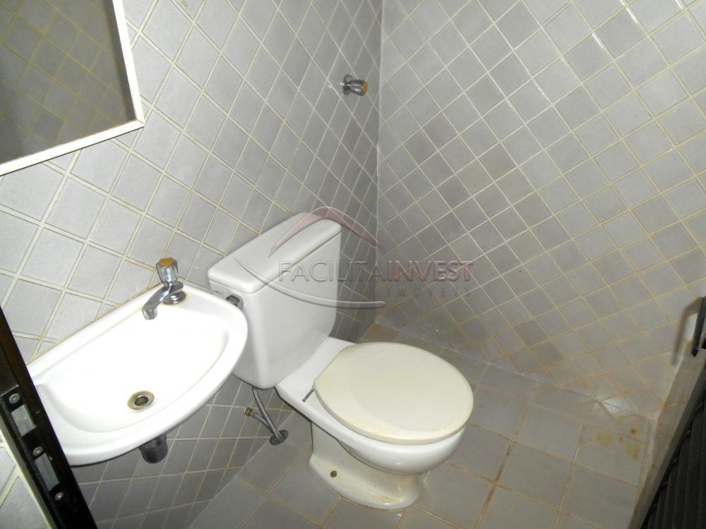 Alugar Apartamentos / Apart. Padrão em Ribeirão Preto R$ 2.400,00 - Foto 31