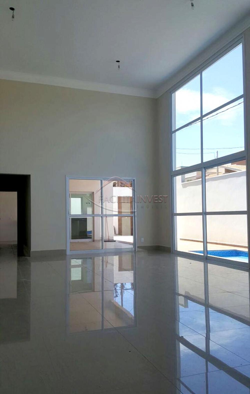 Alugar Casa Condomínio / Casa Condomínio em Ribeirão Preto apenas R$ 5.500,00 - Foto 4
