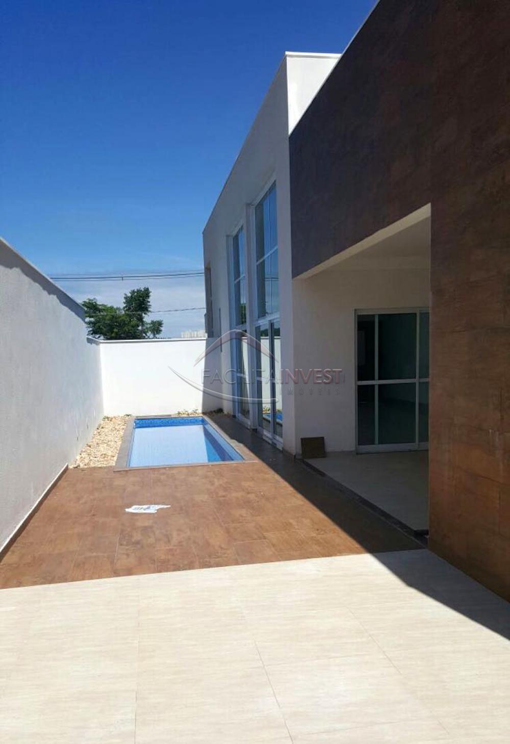 Alugar Casa Condomínio / Casa Condomínio em Ribeirão Preto apenas R$ 5.500,00 - Foto 7