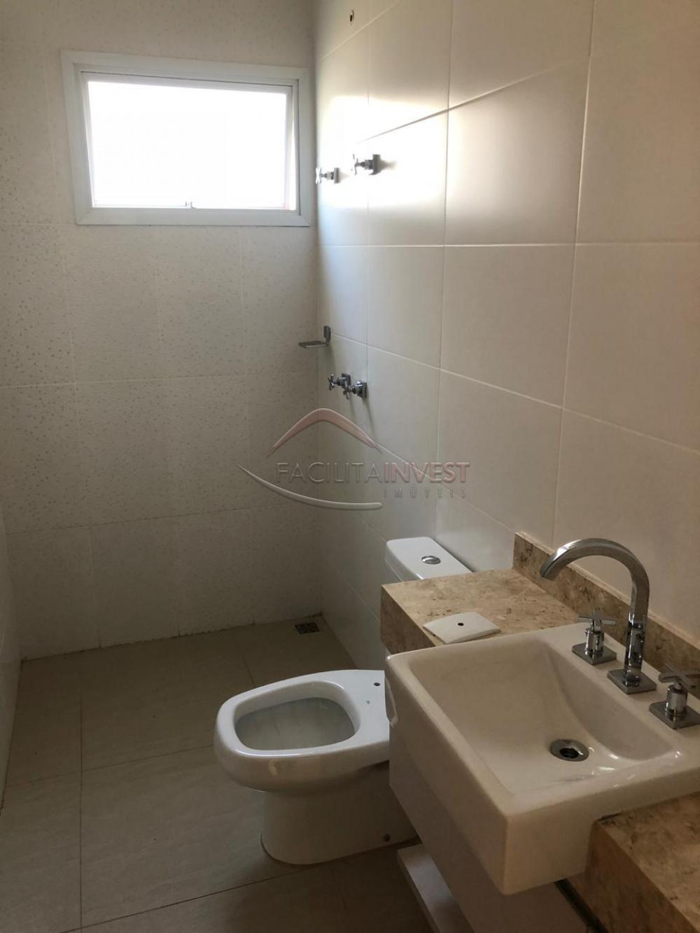 Alugar Casa Condomínio / Casa Condomínio em Ribeirão Preto apenas R$ 5.000,00 - Foto 6