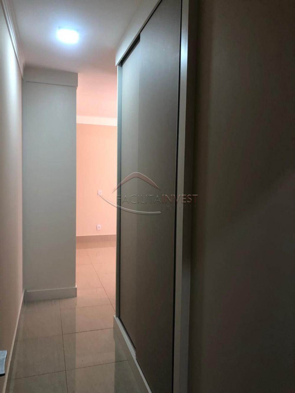 Alugar Casa Condomínio / Casa Condomínio em Ribeirão Preto apenas R$ 5.000,00 - Foto 7