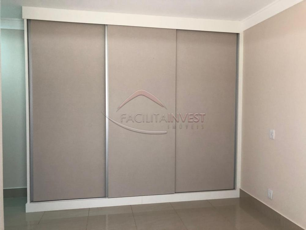 Alugar Casa Condomínio / Casa Condomínio em Ribeirão Preto apenas R$ 5.000,00 - Foto 9