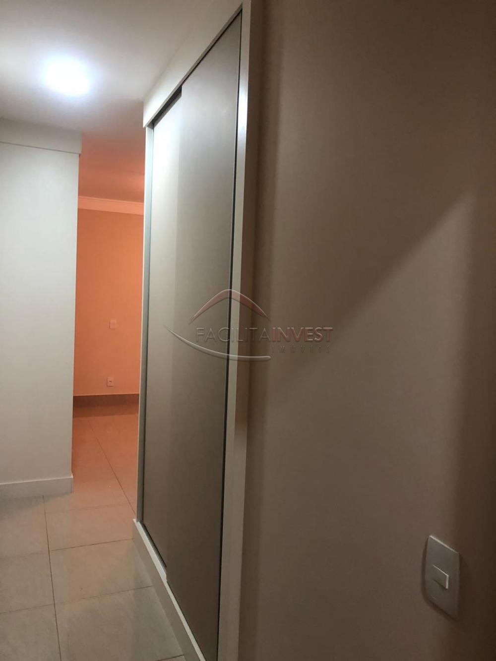 Alugar Casa Condomínio / Casa Condomínio em Ribeirão Preto apenas R$ 5.000,00 - Foto 10