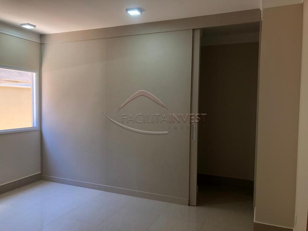 Alugar Casa Condomínio / Casa Condomínio em Ribeirão Preto apenas R$ 5.000,00 - Foto 13