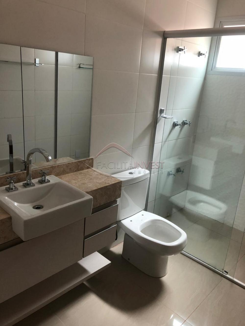 Alugar Casa Condomínio / Casa Condomínio em Ribeirão Preto apenas R$ 5.000,00 - Foto 14
