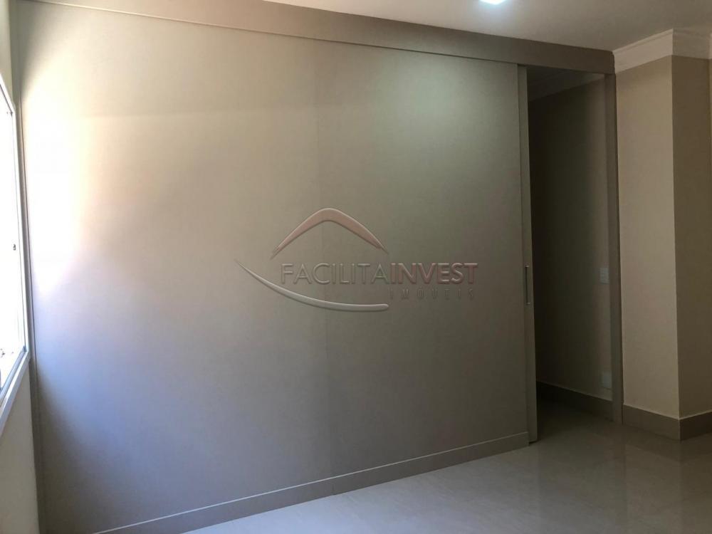 Alugar Casa Condomínio / Casa Condomínio em Ribeirão Preto apenas R$ 5.000,00 - Foto 18