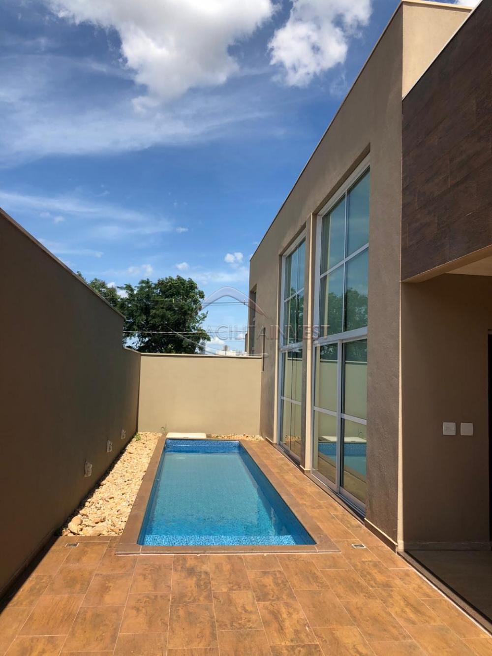 Alugar Casa Condomínio / Casa Condomínio em Ribeirão Preto apenas R$ 5.000,00 - Foto 1