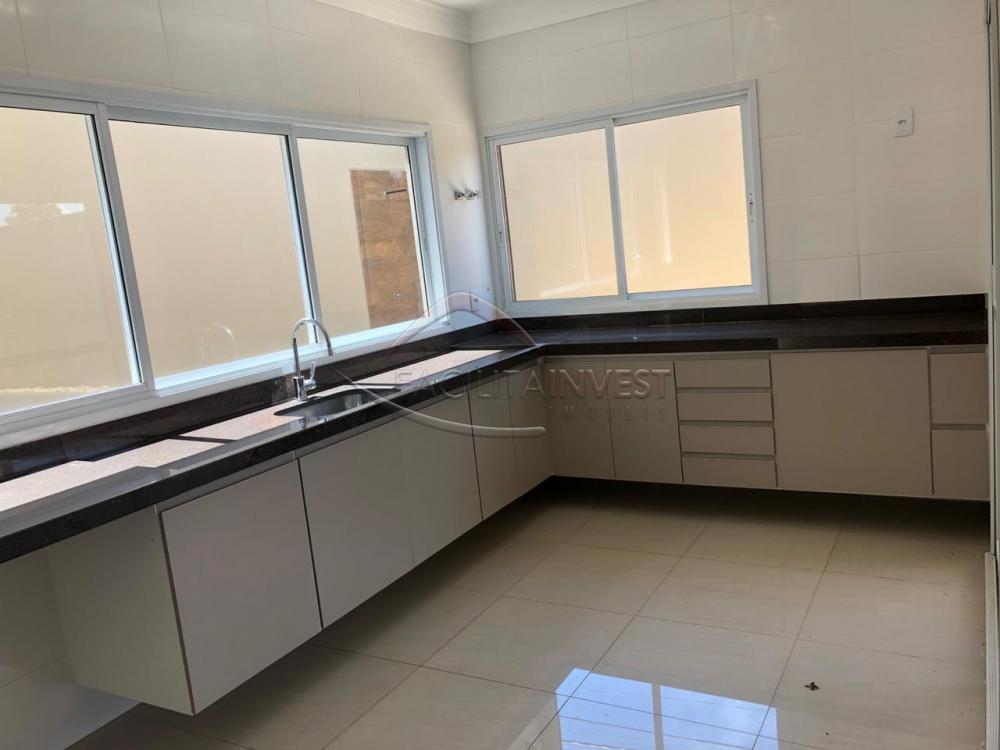 Alugar Casa Condomínio / Casa Condomínio em Ribeirão Preto apenas R$ 5.000,00 - Foto 20