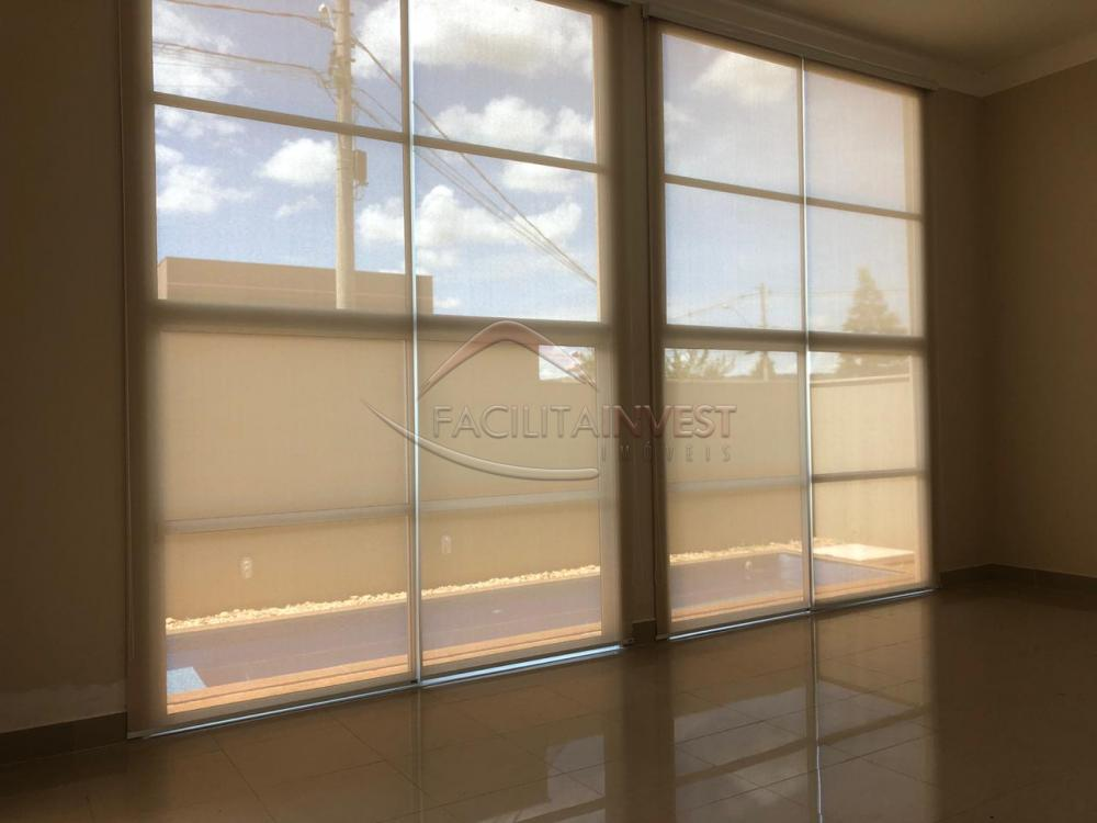 Alugar Casa Condomínio / Casa Condomínio em Ribeirão Preto apenas R$ 5.000,00 - Foto 22