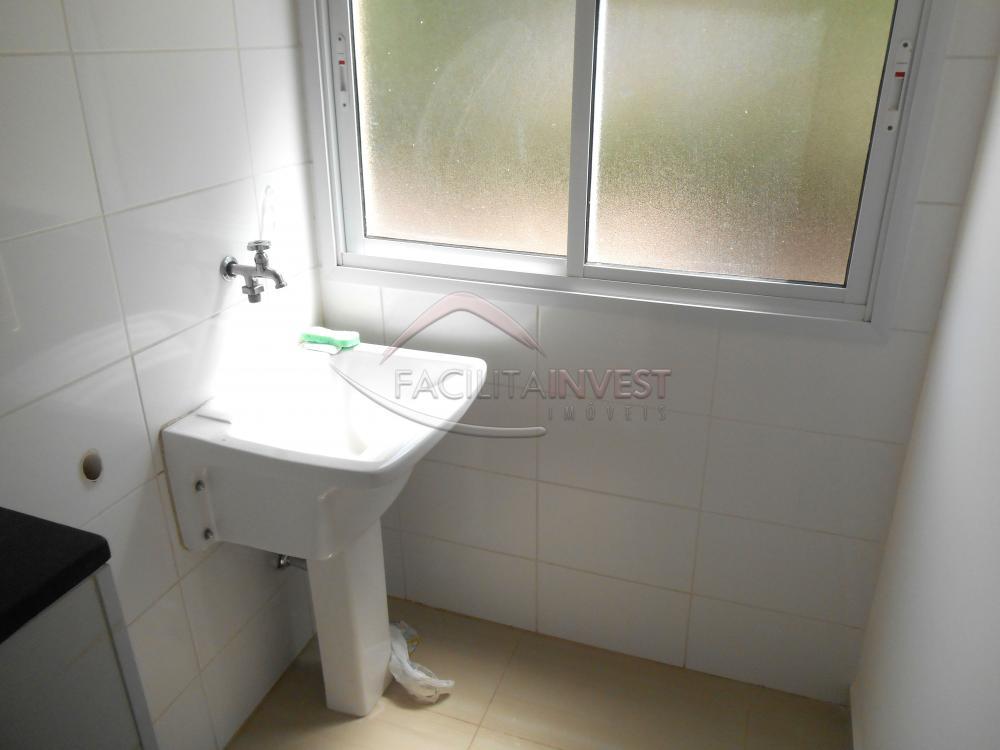 Alugar Apartamentos / Apart. Padrão em Ribeirão Preto apenas R$ 1.200,00 - Foto 4