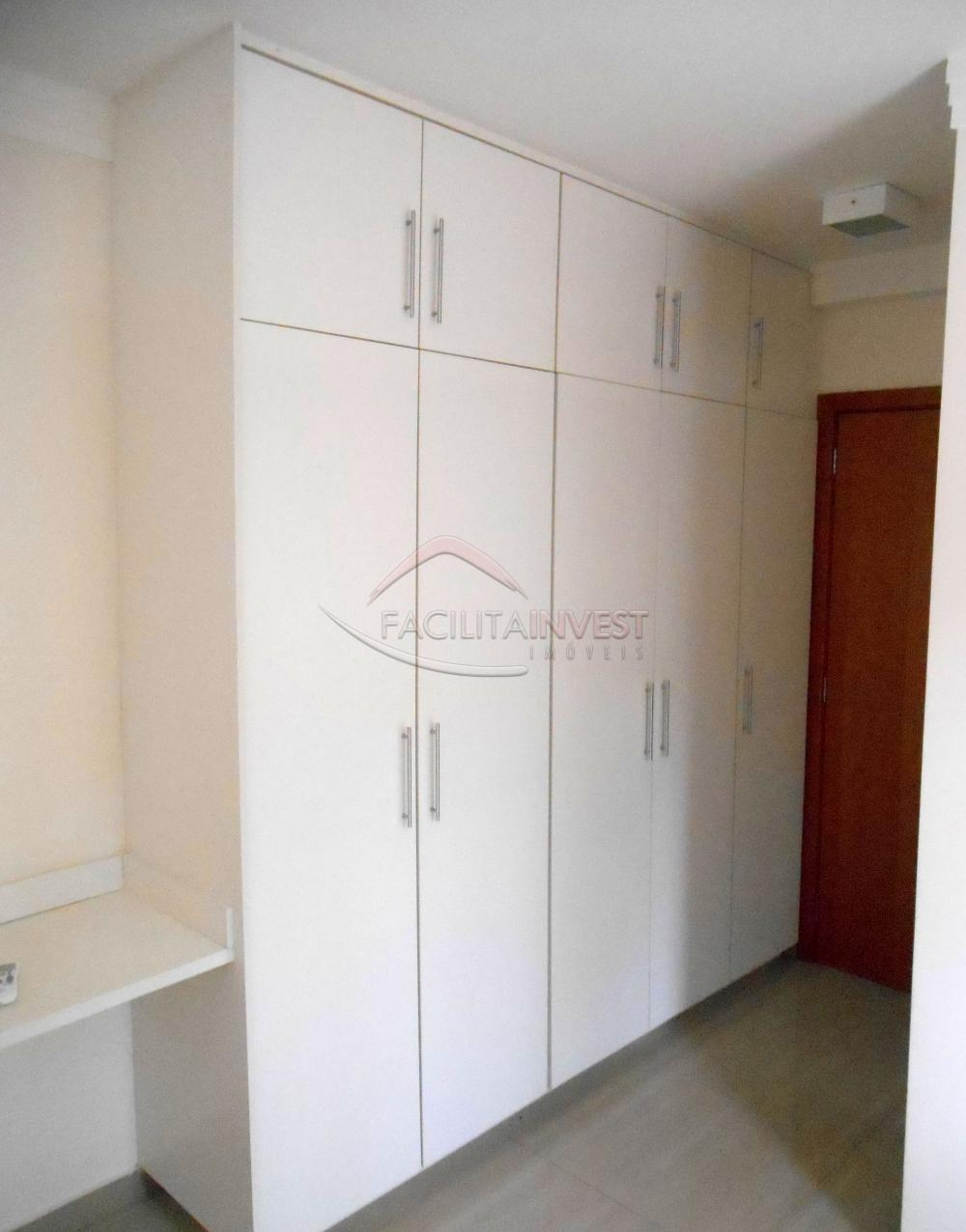 Alugar Apartamentos / Apart. Padrão em Ribeirão Preto apenas R$ 1.200,00 - Foto 7