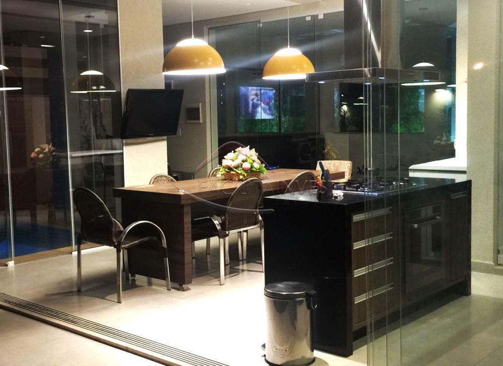 Alugar Casa Condomínio / Casa Condomínio em Ribeirão Preto apenas R$ 9.300,00 - Foto 3