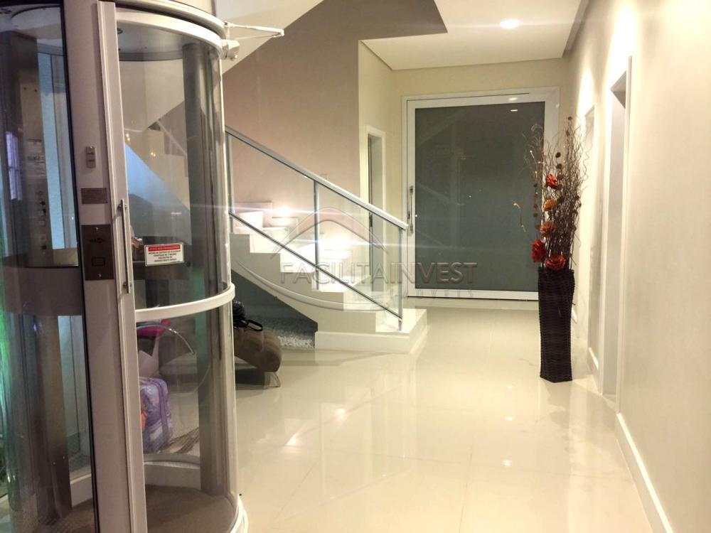Alugar Casa Condomínio / Casa Condomínio em Ribeirão Preto apenas R$ 9.300,00 - Foto 4