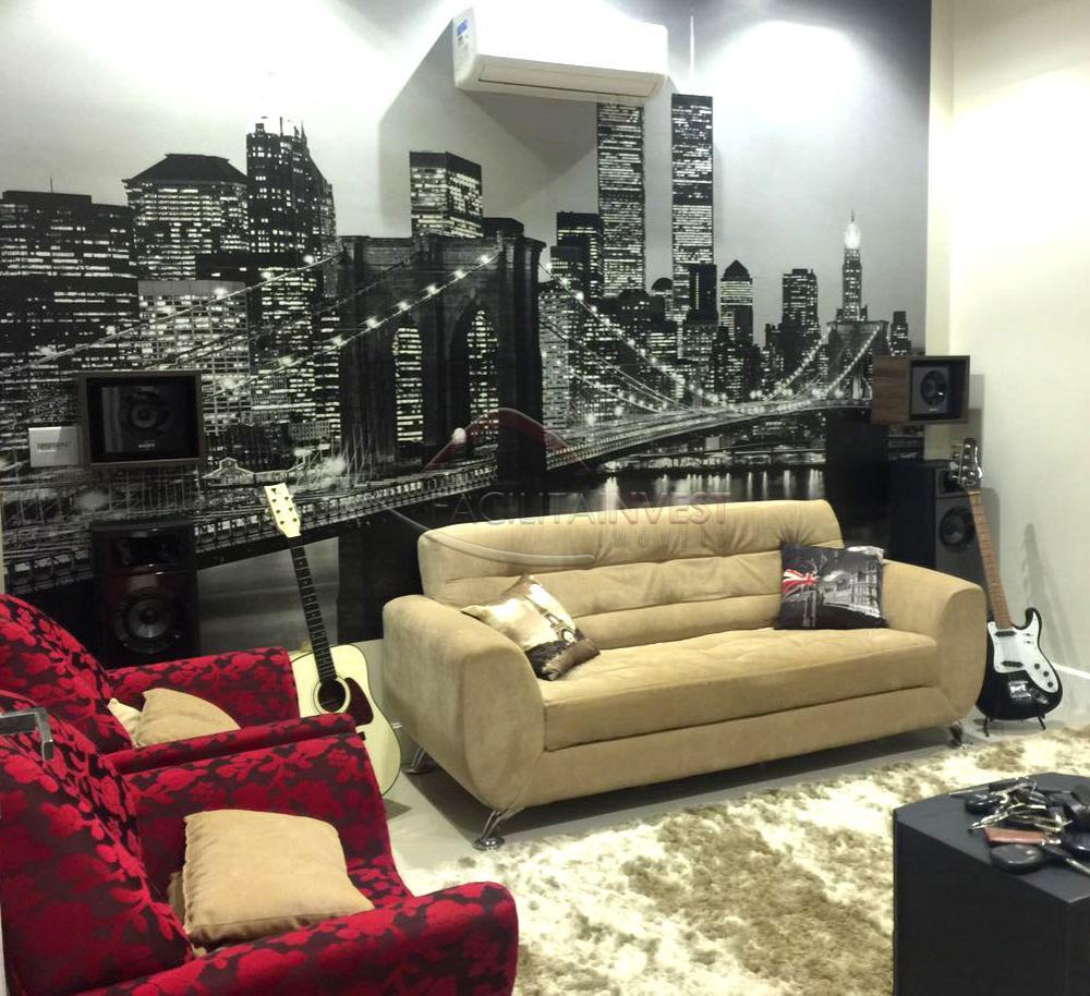 Alugar Casa Condomínio / Casa Condomínio em Ribeirão Preto apenas R$ 9.300,00 - Foto 5