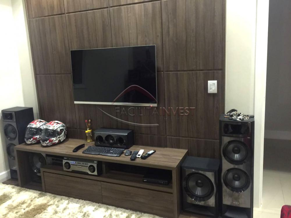 Alugar Casa Condomínio / Casa Condomínio em Ribeirão Preto apenas R$ 9.300,00 - Foto 6