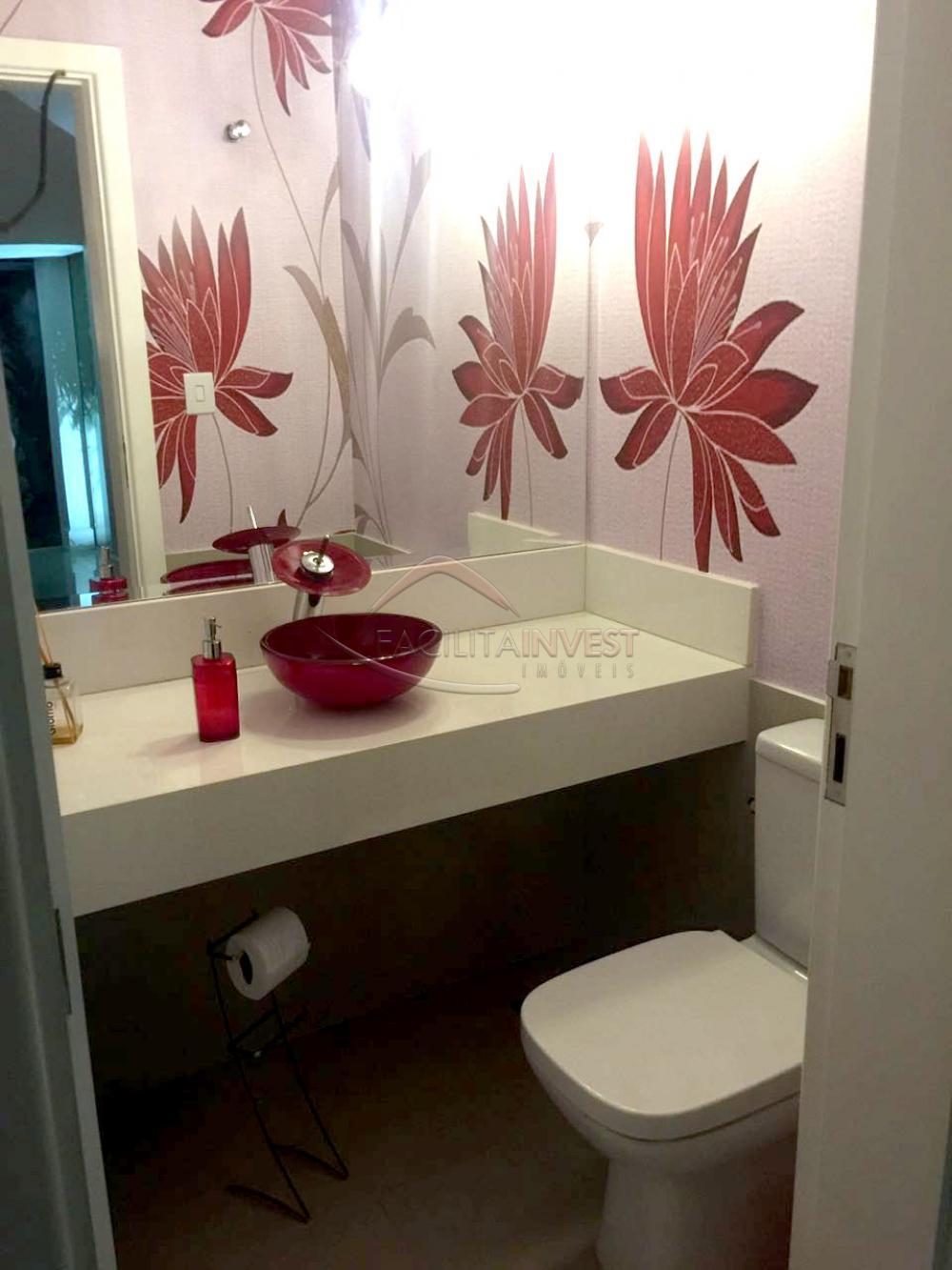 Alugar Casa Condomínio / Casa Condomínio em Ribeirão Preto apenas R$ 9.300,00 - Foto 7