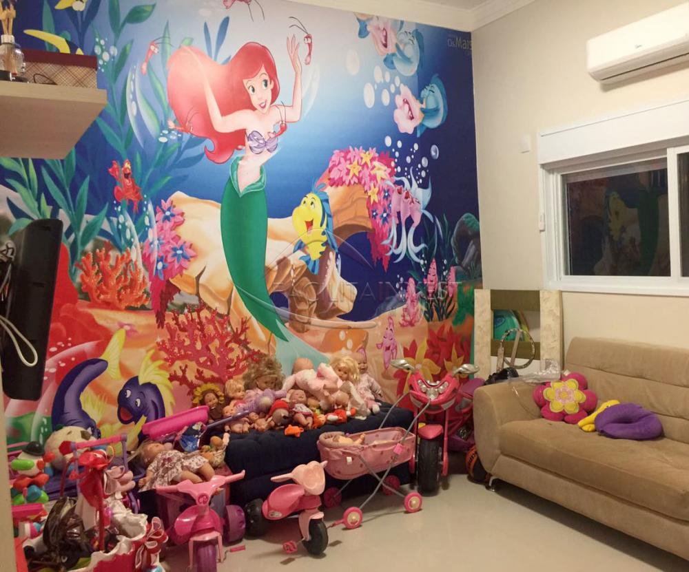 Alugar Casa Condomínio / Casa Condomínio em Ribeirão Preto apenas R$ 9.300,00 - Foto 12