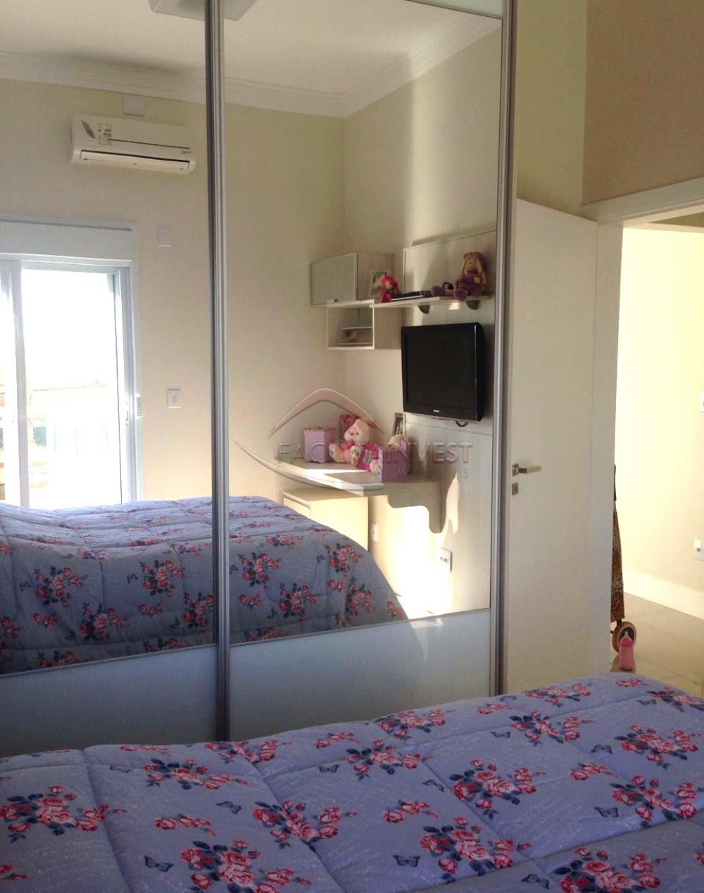 Alugar Casa Condomínio / Casa Condomínio em Ribeirão Preto apenas R$ 9.300,00 - Foto 13
