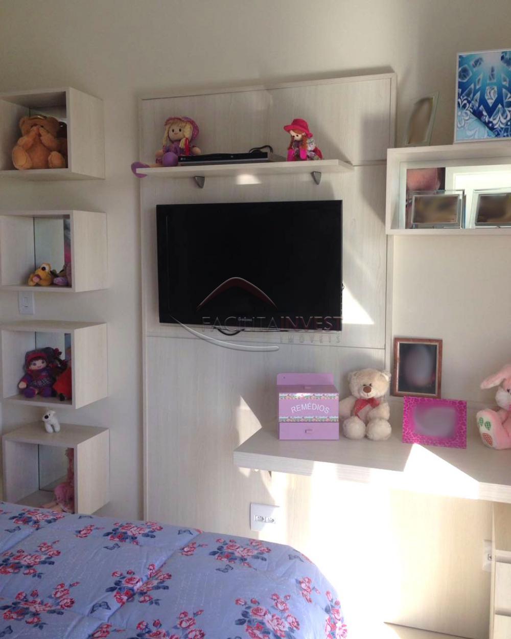Alugar Casa Condomínio / Casa Condomínio em Ribeirão Preto apenas R$ 9.300,00 - Foto 14