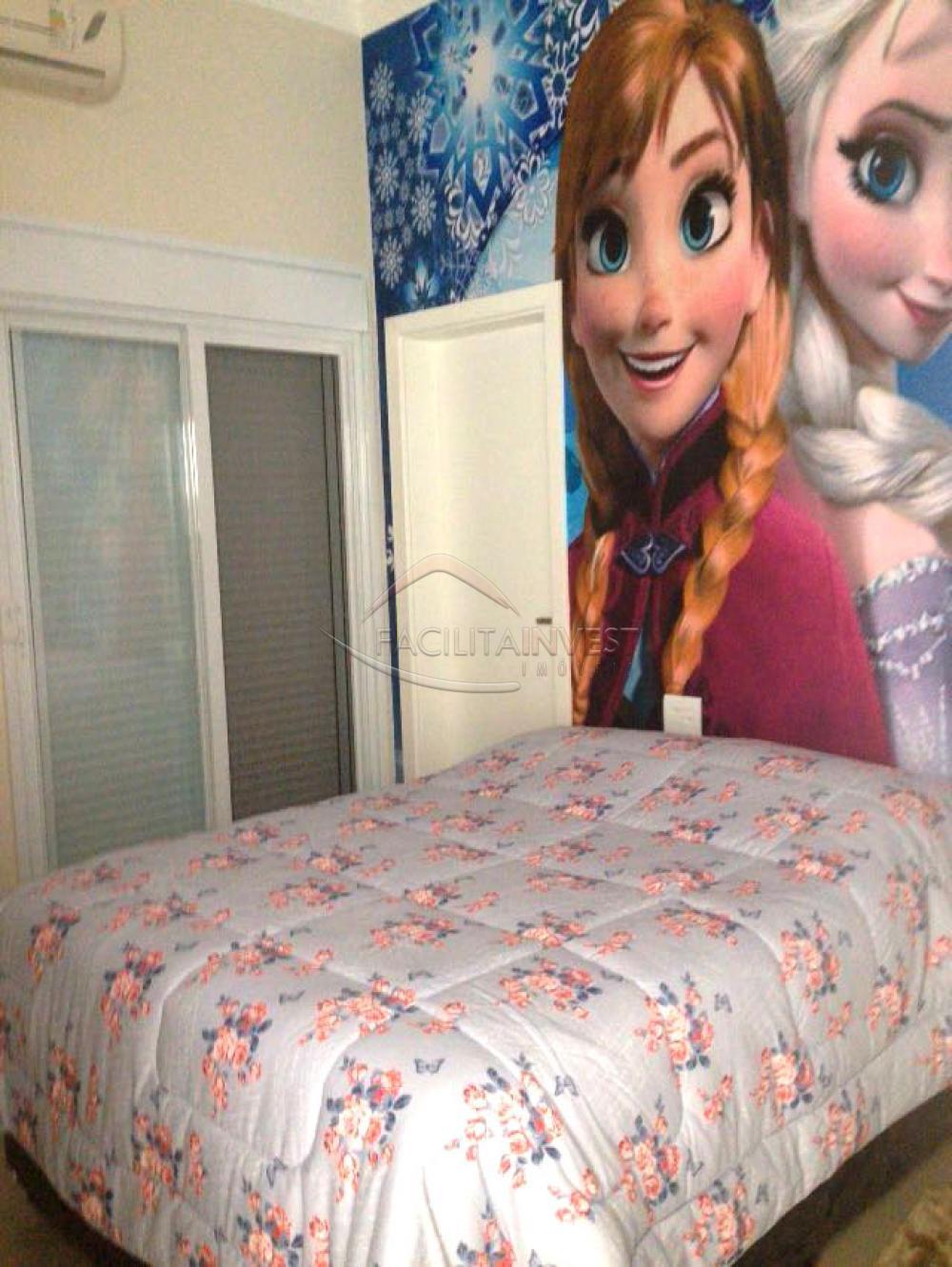 Alugar Casa Condomínio / Casa Condomínio em Ribeirão Preto apenas R$ 9.300,00 - Foto 15