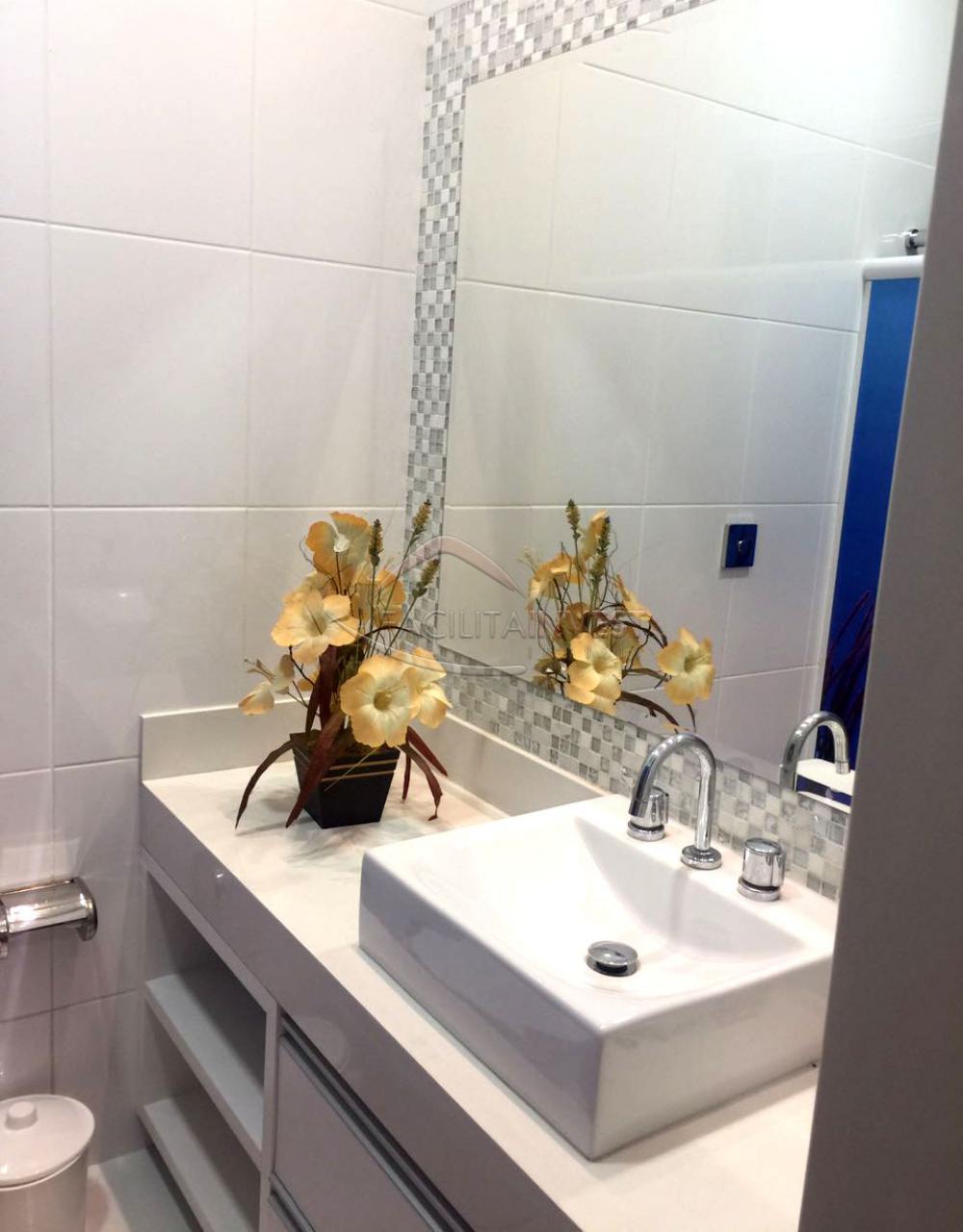 Alugar Casa Condomínio / Casa Condomínio em Ribeirão Preto apenas R$ 9.300,00 - Foto 18