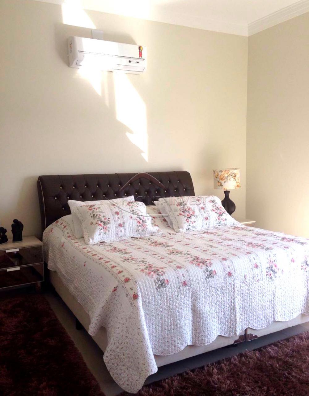 Alugar Casa Condomínio / Casa Condomínio em Ribeirão Preto apenas R$ 9.300,00 - Foto 19