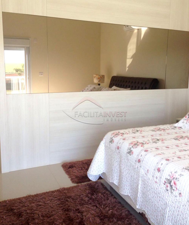 Alugar Casa Condomínio / Casa Condomínio em Ribeirão Preto apenas R$ 9.300,00 - Foto 20