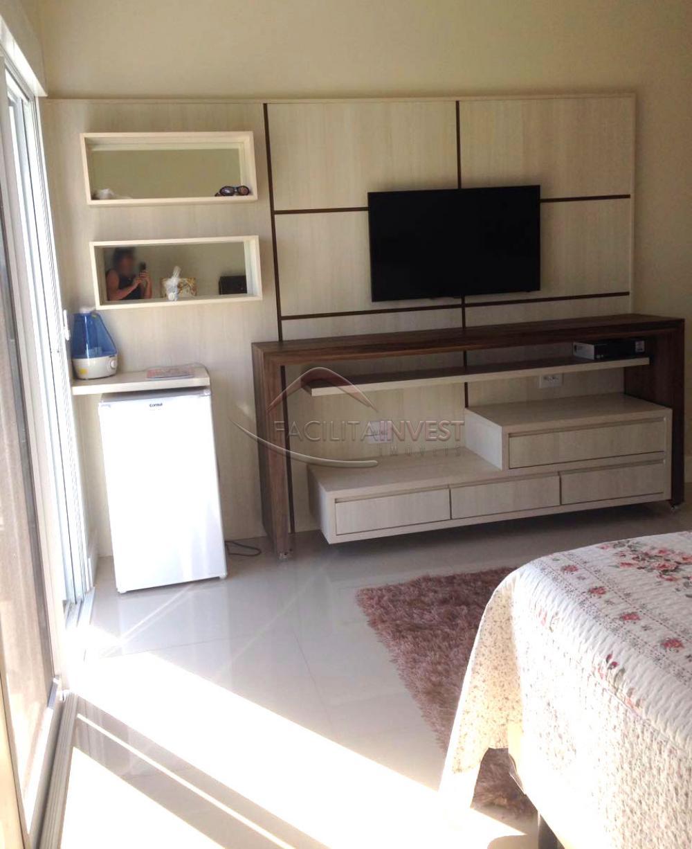 Alugar Casa Condomínio / Casa Condomínio em Ribeirão Preto apenas R$ 9.300,00 - Foto 21