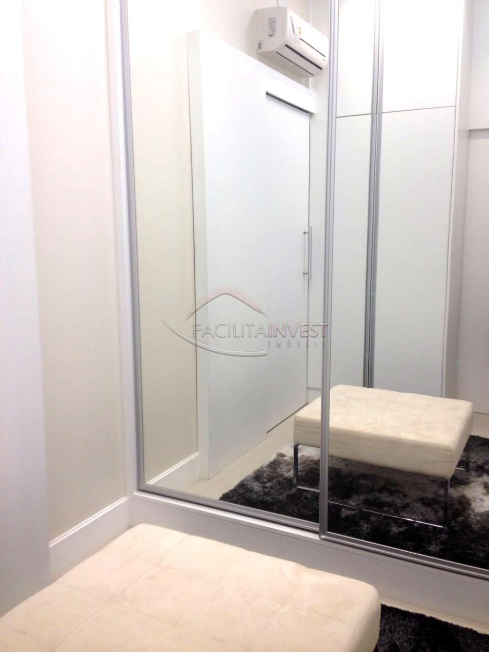 Alugar Casa Condomínio / Casa Condomínio em Ribeirão Preto apenas R$ 9.300,00 - Foto 22