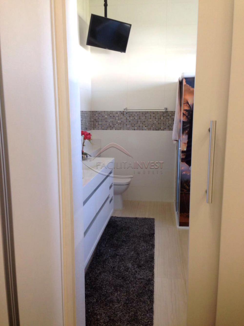 Alugar Casa Condomínio / Casa Condomínio em Ribeirão Preto apenas R$ 9.300,00 - Foto 24