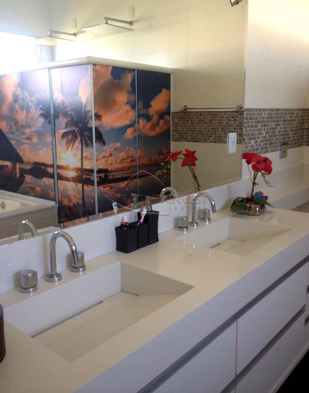 Alugar Casa Condomínio / Casa Condomínio em Ribeirão Preto apenas R$ 9.300,00 - Foto 25