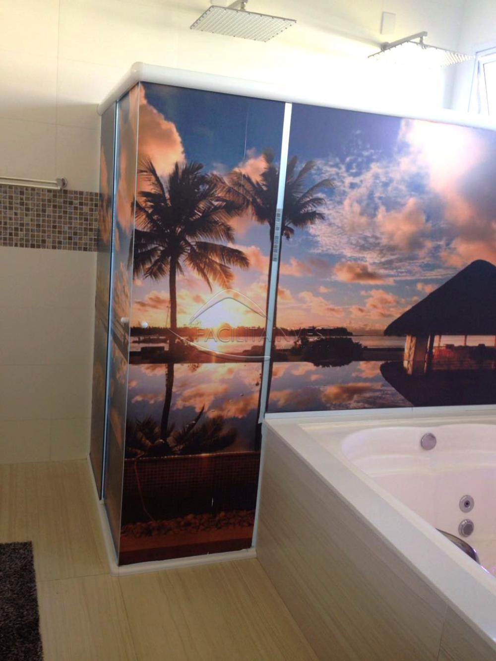 Alugar Casa Condomínio / Casa Condomínio em Ribeirão Preto apenas R$ 9.300,00 - Foto 26