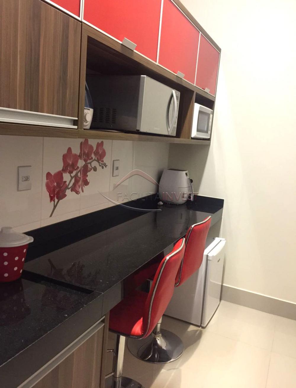 Alugar Casa Condomínio / Casa Condomínio em Ribeirão Preto apenas R$ 9.300,00 - Foto 27
