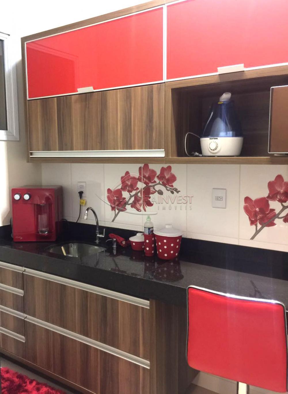 Alugar Casa Condomínio / Casa Condomínio em Ribeirão Preto apenas R$ 9.300,00 - Foto 28