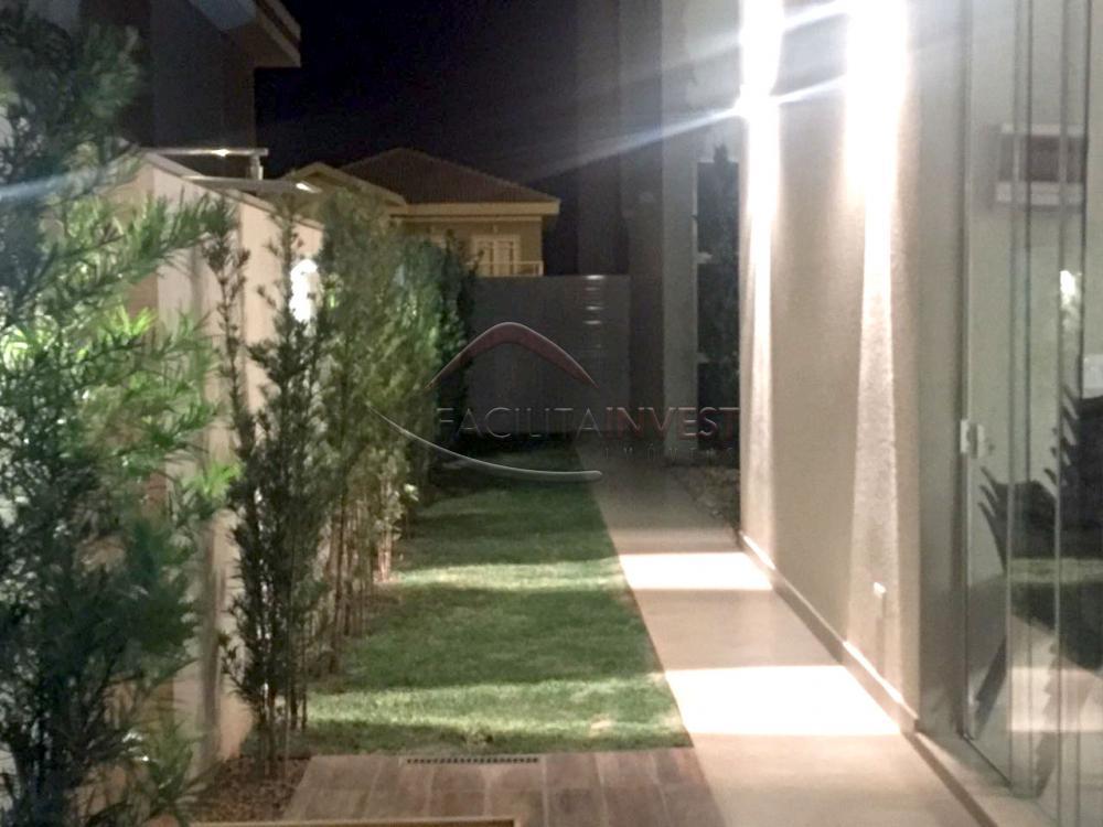 Alugar Casa Condomínio / Casa Condomínio em Ribeirão Preto apenas R$ 9.300,00 - Foto 31