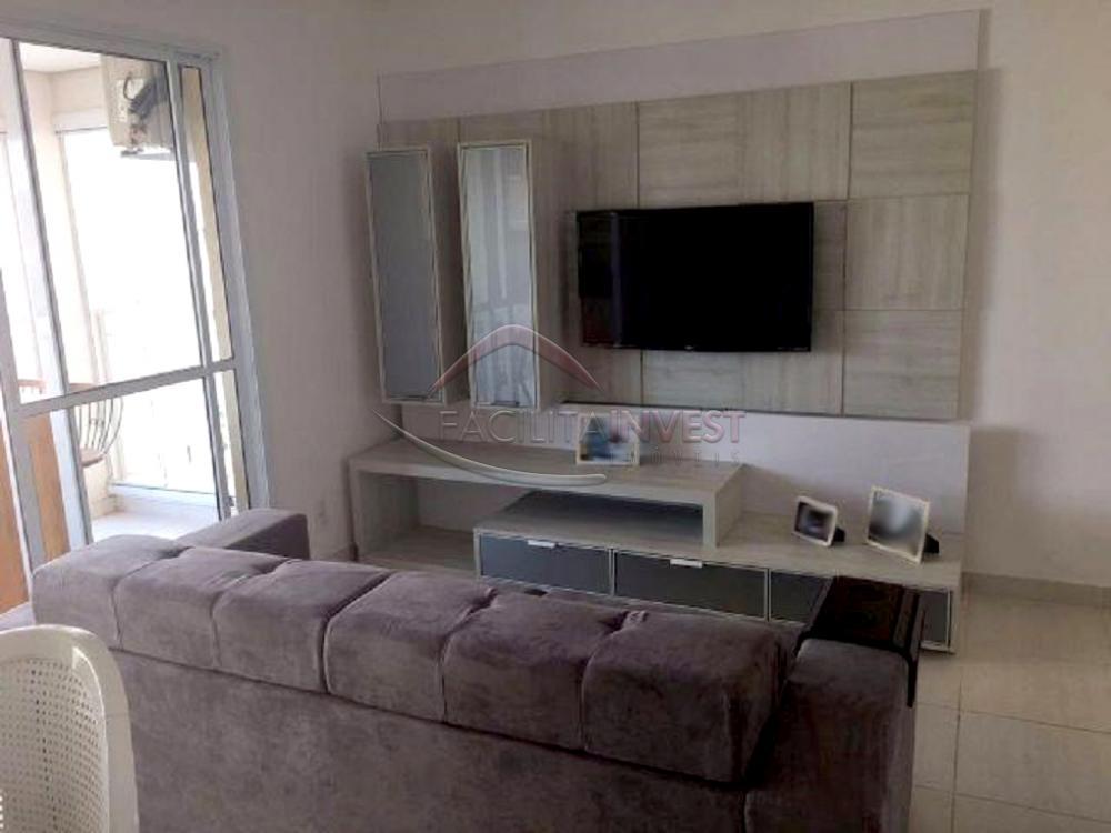 Comprar Apartamentos / Apart. Padrão em Ribeirão Preto apenas R$ 635.000,00 - Foto 3