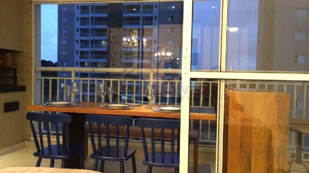 Comprar Apartamentos / Apart. Padrão em Ribeirão Preto apenas R$ 635.000,00 - Foto 4