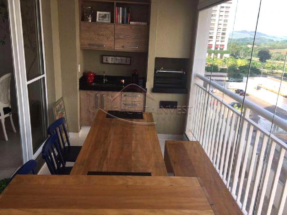 Comprar Apartamentos / Apart. Padrão em Ribeirão Preto apenas R$ 635.000,00 - Foto 5