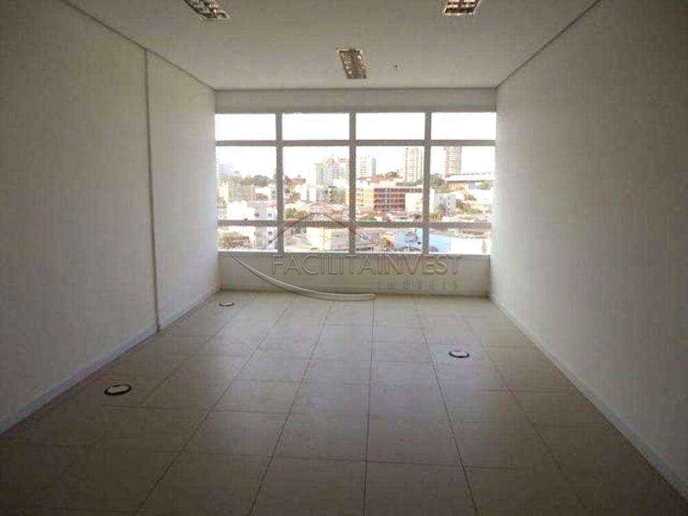 Comprar Salas Comerciais em Edifícios / Salas comerciais em Ribeirão Preto apenas R$ 140.000,00 - Foto 1