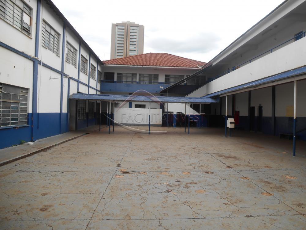 Alugar Salão Comercial / Salão Comercial em Ribeirão Preto R$ 120.000,00 - Foto 1
