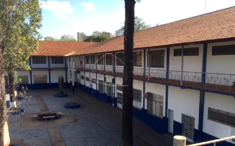 Alugar Salão Comercial / Salão Comercial em Ribeirão Preto R$ 120.000,00 - Foto 2