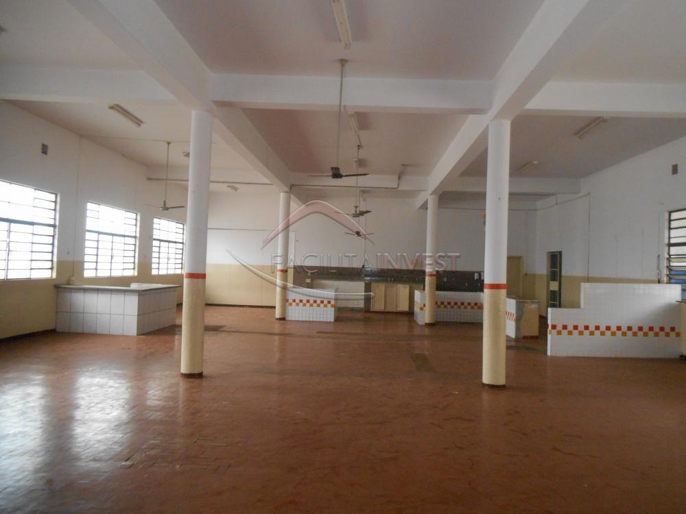 Alugar Salão Comercial / Salão Comercial em Ribeirão Preto R$ 120.000,00 - Foto 10
