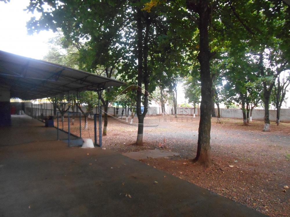 Alugar Salão Comercial / Salão Comercial em Ribeirão Preto R$ 120.000,00 - Foto 11