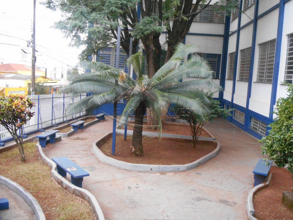 Alugar Salão Comercial / Salão Comercial em Ribeirão Preto R$ 120.000,00 - Foto 12